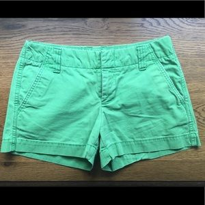Gap Women's Shorts